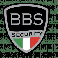 BBS Security